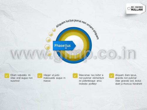 powerpoint presentation on business development services, Powerpoint templates