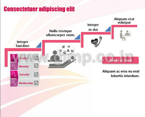 Pharmaceutical PPT