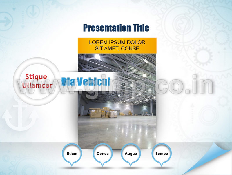 Powerpoint Presentation Business Presentation And Ppt Templates For