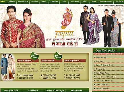 websites with wedding dresses under