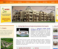 Website of Structural Engineering Solutions