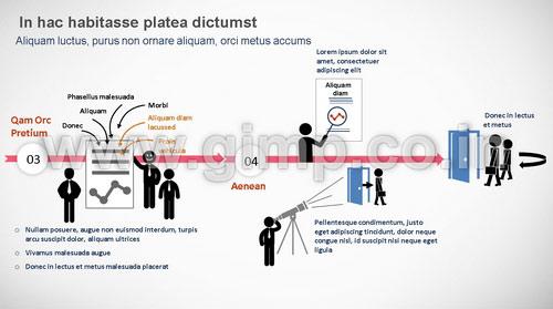 Management PPT Presentation